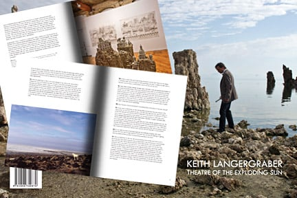 Keith_Langergraber_catalogue