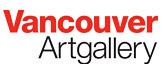 logo_vancouverartgallery