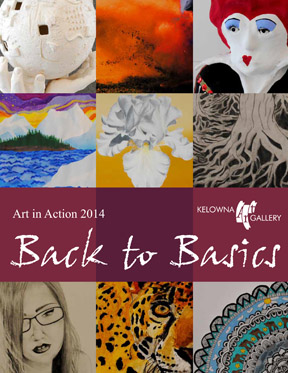 2014_Art_in_Action_ebook_cover