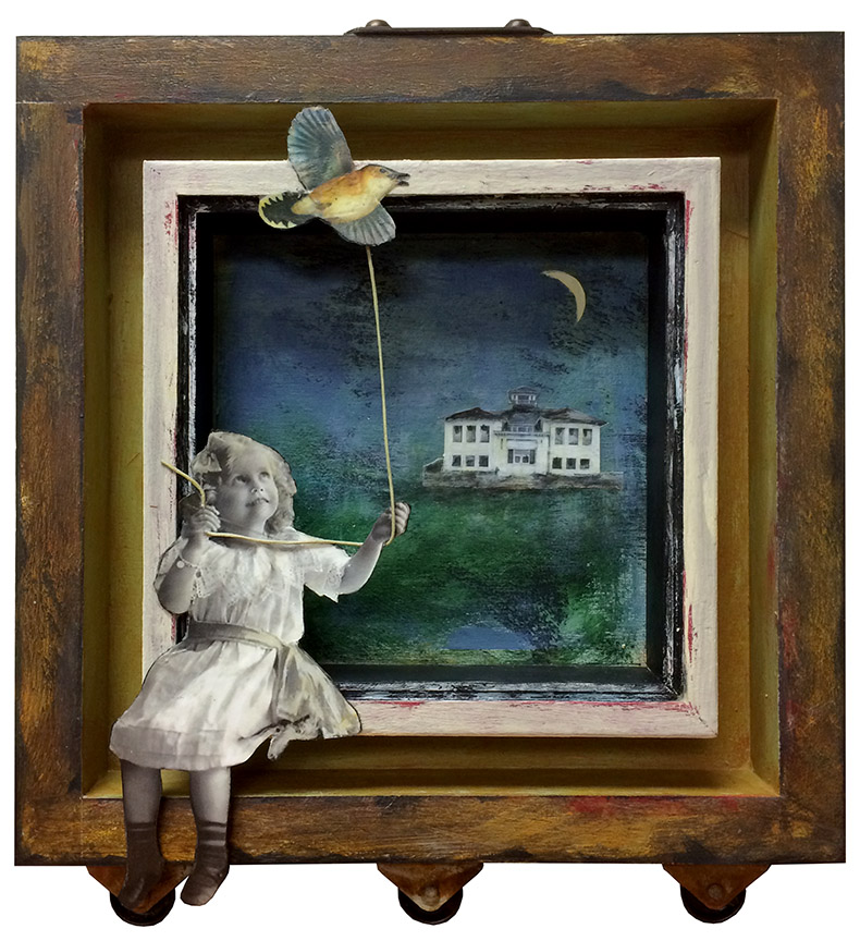 Sue McCarrell_shadowbox