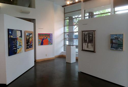 2014_Art_Teachers_Exhibition_01