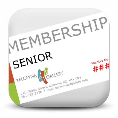 membership_senior